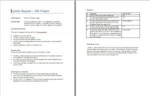 CIS339_Lab1