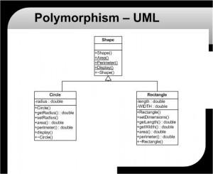COMP220 Lab7 UML DIagram