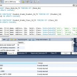 Lab3_RandomScript (MYSQL)