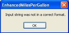 Screenshot_FormatException