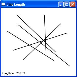 screenshot_LineLength