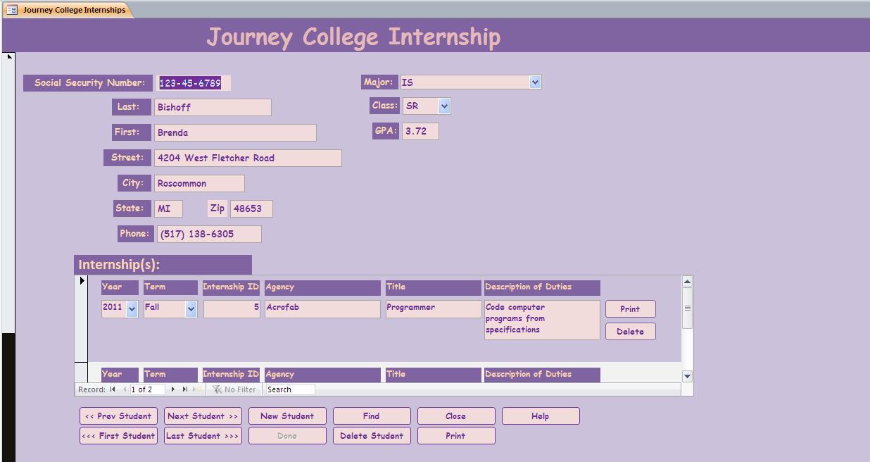 Screenshot_3rd_deliverable_JourneyIntershipForm_CloseView