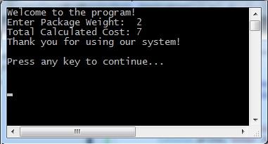 Screenshot_output1