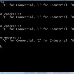 Screenshot_Ex5_InvalidCustomerType