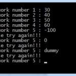 Screenshot_InvalidScoreInput