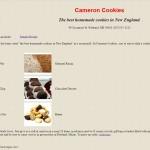 Penn Foster 418008 - homepage
